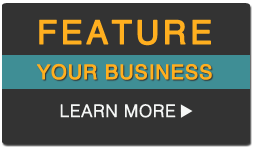 promote-your-business-san-diego