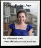 Amy-Scher-EFT-Energy-Psychology-Practitioner-photo1