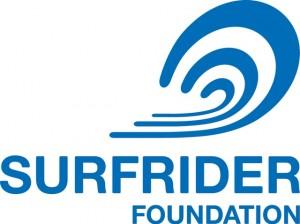 SurfriderFoundationlogo
