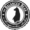 The Balanced Bear Logo